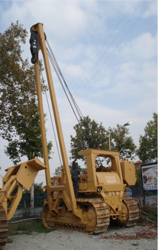 posatubi  pipelayer-posatubi Posatubi-1n-1