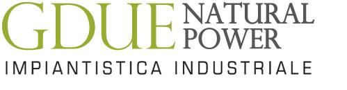 GDUE NaturalPower